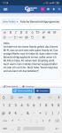 Screenshot_2019-10-23-17-18-41-374_com.android.browser.png