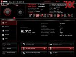 MSI_Z390_Gaming_Pro_Carbon_011_FD721586E4414DAD964F6316105FC247.jpg