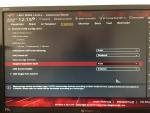 BIOS-USB-Einstellungen.png