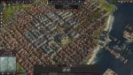 anno1800_2019_05_01_032jbw.png
