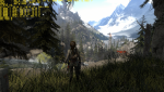 RotTR 720p high textures SMAA.png