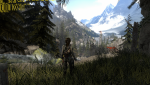 RotTR FHD high textures SMAA.png