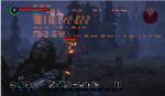 Elex full HD GTX 980 ti.PNG