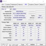 Jetztgier RAM 2.png
