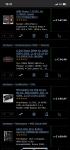 BE532525-812A-4725-B597-C57FED15D08B.png