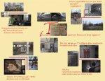 Collage incon 4.0 T (3)-01.jpeg