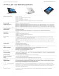 csm_HP_ProBook_x360_435_G7_Data_Sheet_01_97fd34f1ba.png