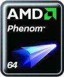 AMD_Phenom.jpg