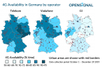 09032020_germany_blog_chart1.png