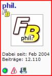 phil.PNG