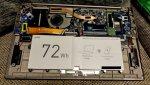 LG Gram 15Z980.jpg