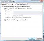 outlook_postausgangsserver_authenifizierung.jpg
