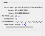 20.5.1 WHQL.PNG