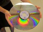 laserdisc2.jpg