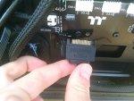 SATA Kabel der Platine.jpg