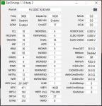 ZenTimings_Screenshot_26622450,871719.png