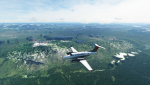 Microsoft Flight Simulator 18.08.2020 20_38_06.png