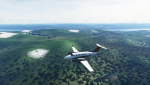 Microsoft Flight Simulator 18.08.2020 20_29_47.png