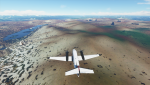 Microsoft Flight Simulator 18.08.2020 20_31_44.png