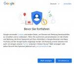 Nagscreen_Google.jpg