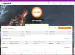 FireStrike_40K.PNG