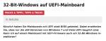 Win 7 32 bit kein UEFI.png