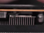 Asus Screws 5700xt.png