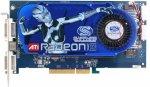 Sapphire_Radeon_X1950_Pro.jpeg