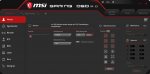 Gaming_OSD_HDR.PNG
