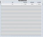 Variationen FileMaker Pro 2.png
