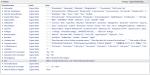 Wertelisten FileMaker Pro.png