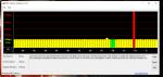 dpc latency.PNG