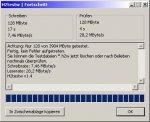 Transcend JetFlash T3 4GB - H2testw.jpg