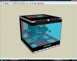 Cube Extrem.jpg