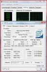 CPU Idle.JPG