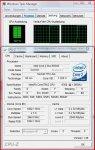 CPU Last.JPG