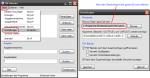 PDF-Blender.png