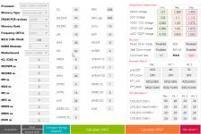 Ryzen_DRAM_Calculator_1.7.3_4lfF3daQia.png