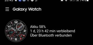 Screenshot_20210130-204336_Galaxy Watch PlugIn.png