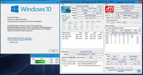 Windows 10 Update 21H1 (Build 19043.804).jpg