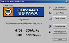 Gefroce DDR 3DM99max.jpg