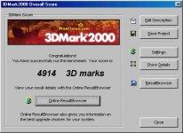 Gefroce DDR 3DM2000.jpg