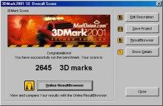 Gefroce DDR 3DM2001SE.jpg