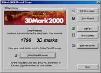 TNT2 Vanta 3DM2000.jpg