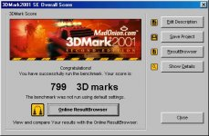 ERAZOR III LT 3DM2001SE.jpg
