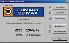Gladiac 3DM99max.jpg