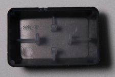 DSCF9453.JPG