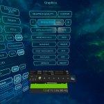 VirtualDesktop.Android-20210404-153729.jpg