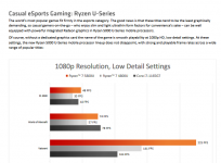 AMD Guide.PNG