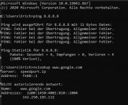 Screenshot 2021-04-08 ping_nslookup.png